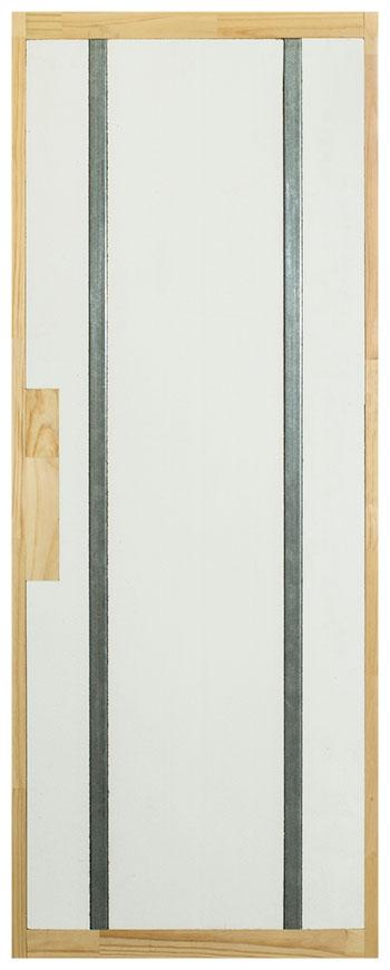 Superior Technology Steel2core Interior Door